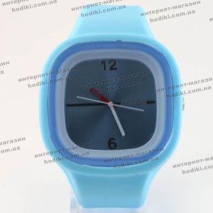 Наручные часы ss.com (код 6619)