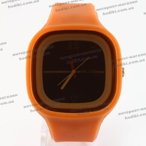 Наручные часы ss.com (код 6621)