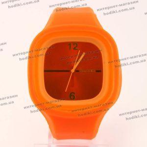 Наручные часы ss.com (код 6624)