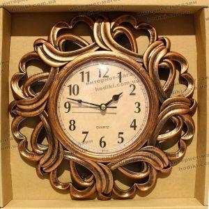 Настенные часы 062 (код 6631)