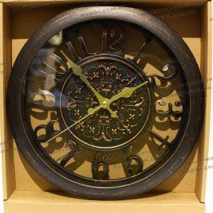 Настенные часы 2744 (код 6637)