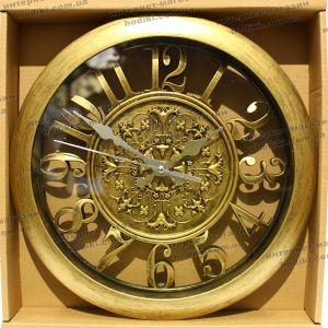 Настенные часы 2744 (код 6638)