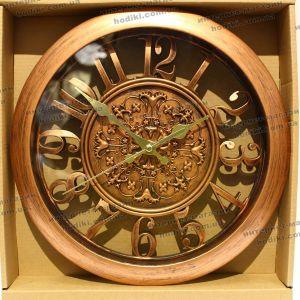 Настенные часы 2744 (код 6639)