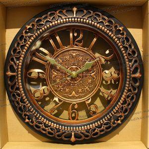 Настенные часы 2760 (код 6641)