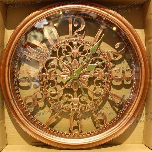 Настенные часы 2746 (код 6644)