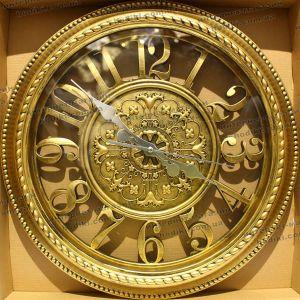 Настенные часы 2757 (код 6647)