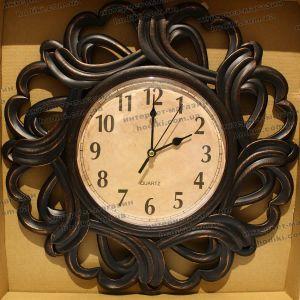 Настенные часы 2894 (код 6649)