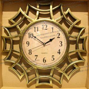 Настенные часы 2896 (код 6650)