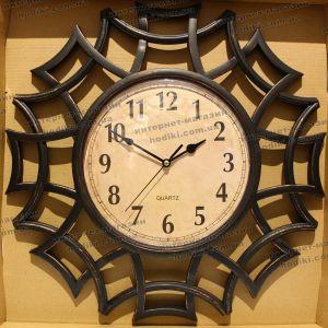 Настенные часы 2896 (код 6651)