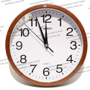Настенные часы 7672 (код 6654)