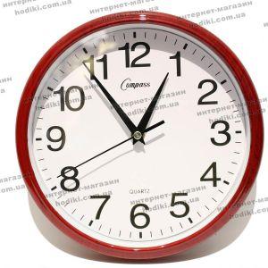 Настенные часы 7672 (код 6655)