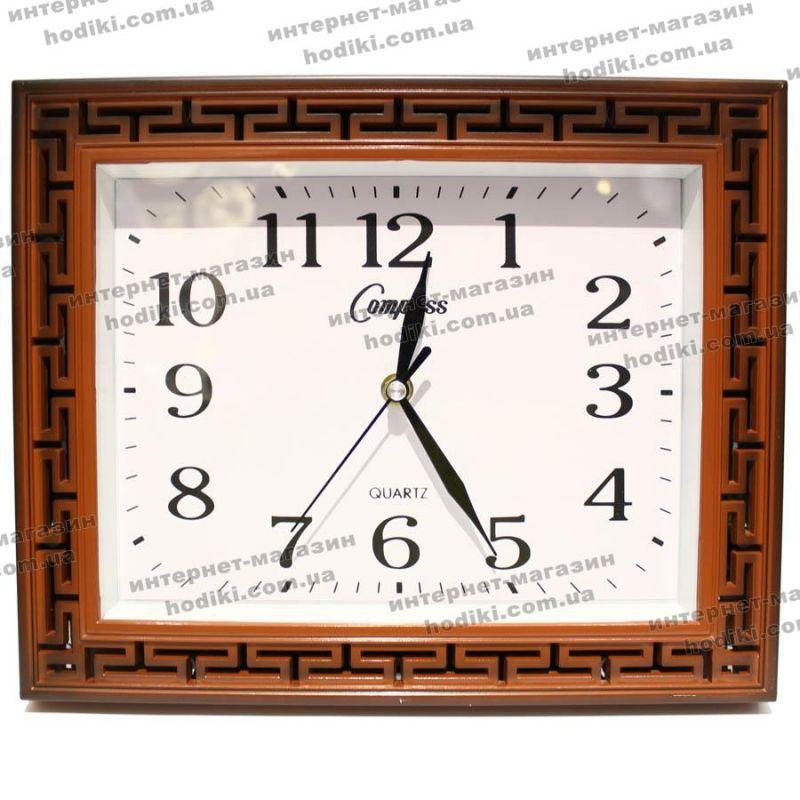 Настенные часы 7701 (код 6656)