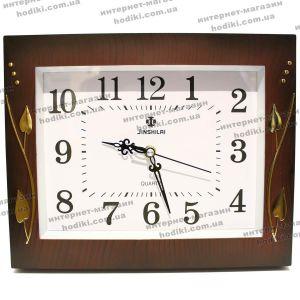 Настенные часы 2896 (код 6657)