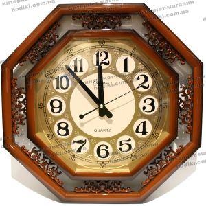 Настенные часы 895073D (код 6658)
