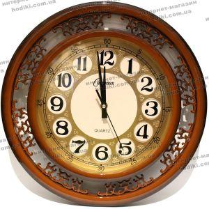 Настенные часы 895040D (код 6659)