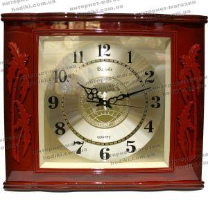Настенные часы 842 (код 6662)