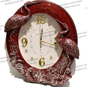 Настенные часы 1601 (код 6664)