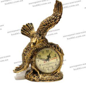 Настольные часы 6811 (код 6670)