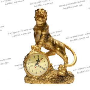 Настольные часы 2411 (код 6673)