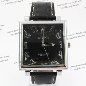 Наручные часы Eyki (код 6686)