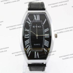 Наручные часы Eyki (код 6687)