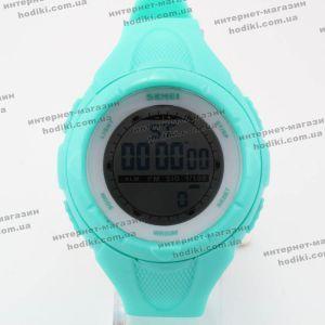 Наручные часы Skmei (код 6711)