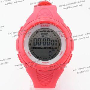 Наручные часы Skmei (код 6712)