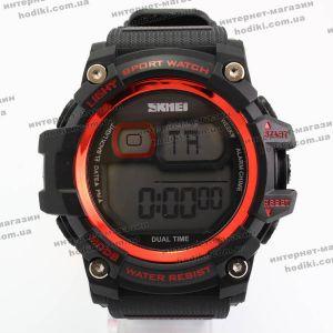 Наручные часы Skmei (код 6714)