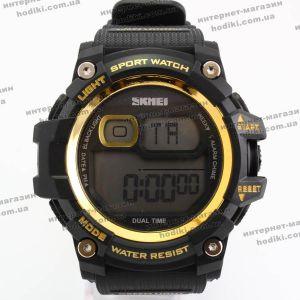 Наручные часы Skmei (код 6716)