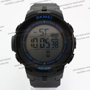 Наручные часы Skmei (код 6722)