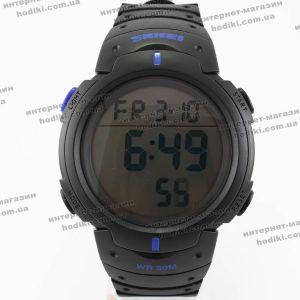 Наручные часы Skmei (код 6724)