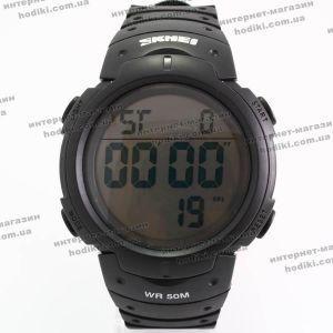 Наручные часы Skmei (код 6725)