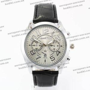 Наручные часы Michael Kors (код 6735)