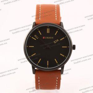 Наручные часы Curren (код 6780)
