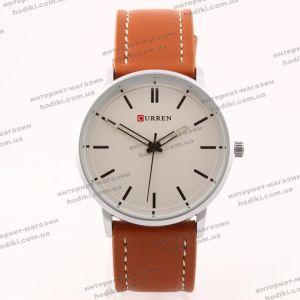 Наручные часы Curren (код 6781)