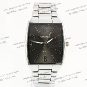 Наручные часы Goldlis (код 6843)