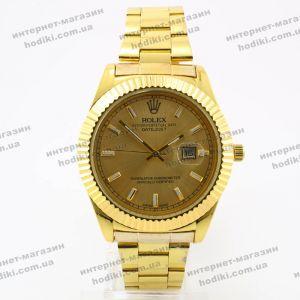 Наручные часы Rolex (код 6858)