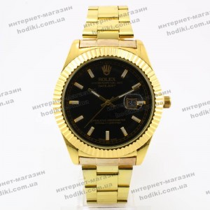 Наручные часы Rolex (код 6860)