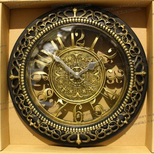 Настенные часы 2760 (код 6642)