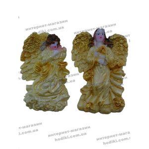 Магниты на холодильник Ангел (код 6684)