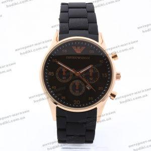 Наручные часы Armani (код 6782)