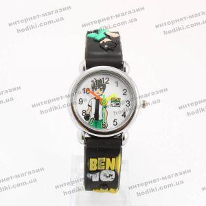Наручные часы детские Ben 10 (код 6895)