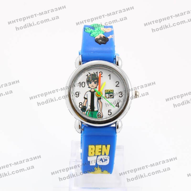Наручные детские часы купить оптом