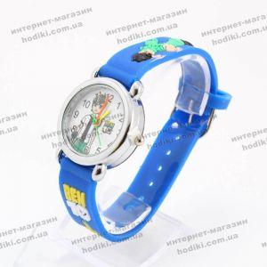 Наручные часы детские Ben 10 (код 6896)