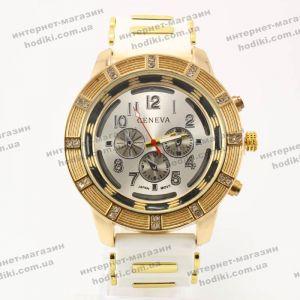 Наручные часы Geneva (код 6907)