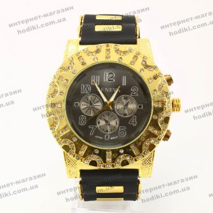 Наручные часы Geneva (код 6911)
