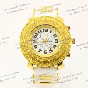 Наручные часы Iceflow (код 6913)