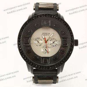 Наручные часы Geneva (код 6918)
