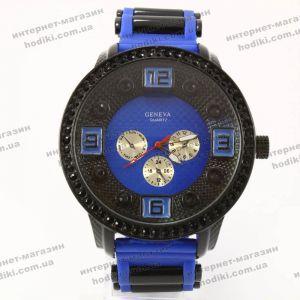Наручные часы Geneva (код 6919)