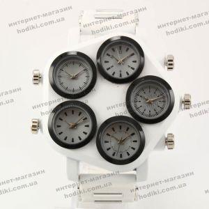 Наручные часы 5 циферблатов Diesel (код 6920)